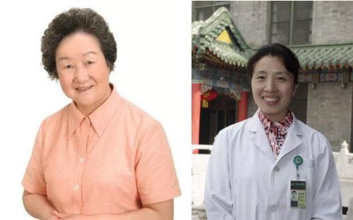 职场健康课20171118视频,鲍秀兰,马良坤,高危儿的早期干预