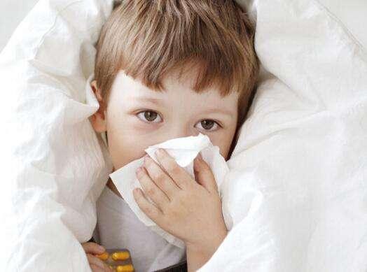 孩子咳嗽老不好怎么办,宝宝咳嗽有什么好偏方