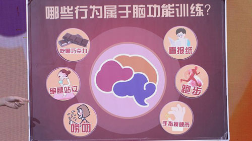 养生堂20171130视频,刘梅颜,别给心脏帮倒忙,心脏血管堵塞