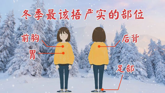 养生堂20171214视频,黄飞剑,审因论治辨心火,冬季心火亢盛