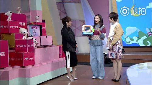 拜托了妈妈20171225,杨童舒,宝宝洗澡有讲究,宝宝该玩什么样的玩具