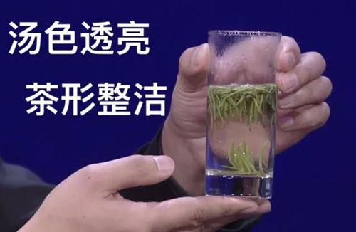 创业英雄汇20171222,富硒茶旅陈鸿昌,县域电商服务平台王金合,鲁维
