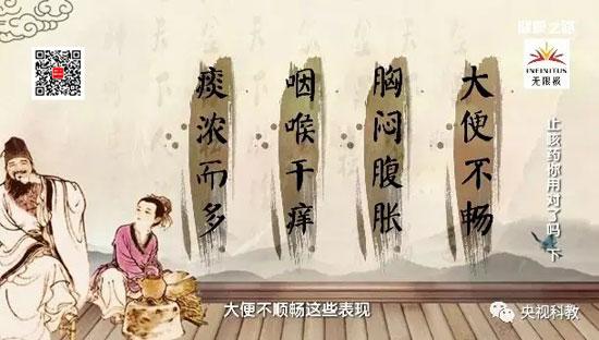 健康之路20180111视频,张立山,止咳药分清症状来选药