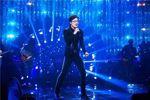 歌手2018什么时候播出时间,湖南卫视歌手第二季首发阵容嘉宾