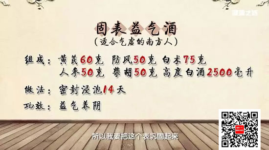 健康之路20180125视频,黄彬,长寿秘诀酒中来(一)