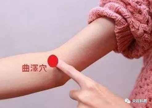 健康之路20180203视频,赵慧玲,泻泻更健康(上)