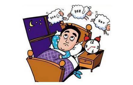 严重失眠患者,有什么药可救我的睡眠