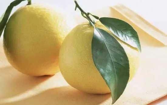柚子怎么挑选才甜,哪些人不适合吃柚子,柚子皮的妙用