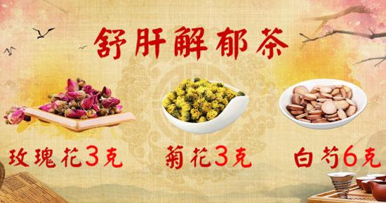 养生堂20180308视频,李曰庆,王彬,古今补肾四不同