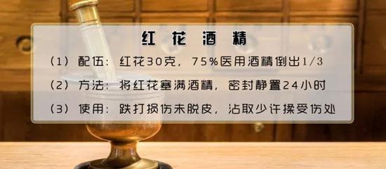 医生开讲20180313,曹炜,春季花礼送健康,红花玫瑰饮,槐花饮