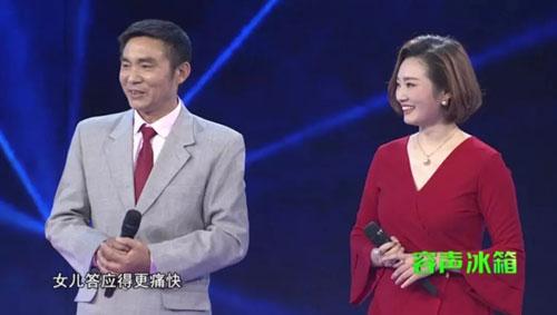 越战越勇20180321,奴热曼,耿晓波,杨丰华,流水线合唱团,陆家父女