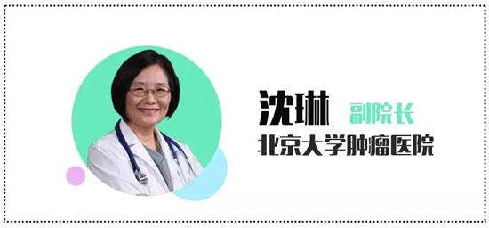 我是大医生20180322视频,沈琳,诱发胃癌的高危因素