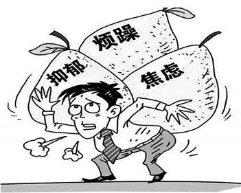 饮食养生汇20180326,王志斌,远离焦虑先疏肝