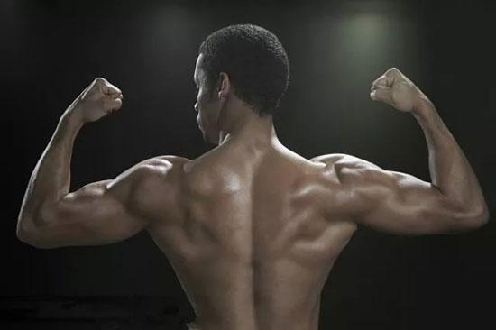 健康之路20180503视频,常翠青,吃什么可以快速长肌肉