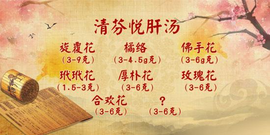 养生堂20180528,柴瑞霭,悦肝饮,柴氏三法,巧养五脏,肝脏