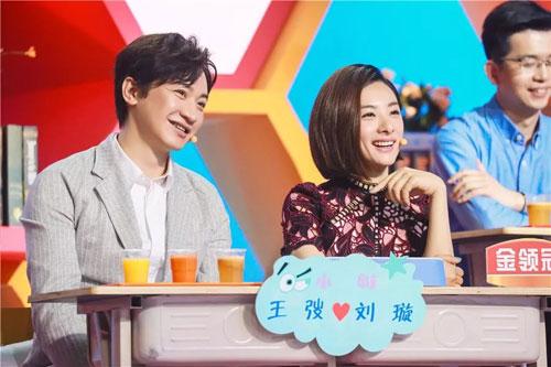 小儿大健康20180527视频,刘璇,王�|孩子究竟该如何正确饮食