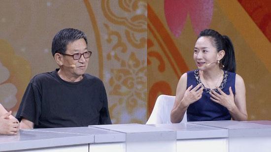 养生堂20180605,宋青,薛浩,付振虹,王芳,留神触动心梗危险机关