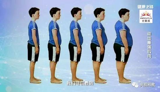 健康之路20180710,徐雁,动出最强肌肉,在家练出最强肌肉