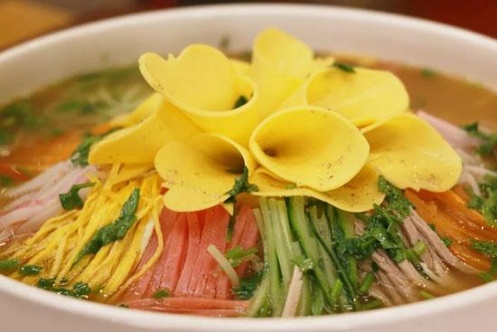 回家吃饭20180730视频,王海东,拖网鳜鱼,苗凡,牡丹燕菜
