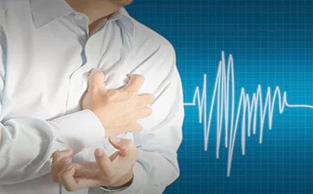 健康之路20180917,赵宁,心脑血管疾病,吃药前你该知道的事3
