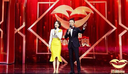 中国相声小品大赛第2期,命中注定,面子面馆,套路漫谈,钱不是问题