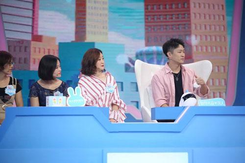 爱幼星球20181003,曹云金,李洁,张雅莲,如何让宝贝爱上吃饭