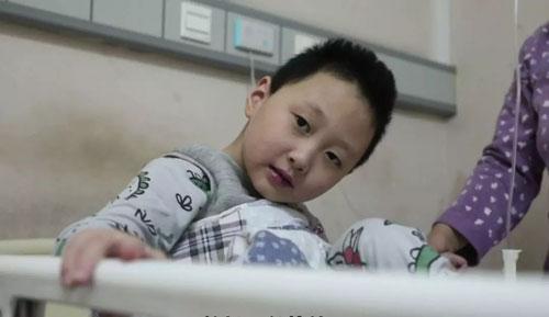 生命缘20181031,肖娜早产双胞胎危险重重,五岁男童安安突遭瘫痪