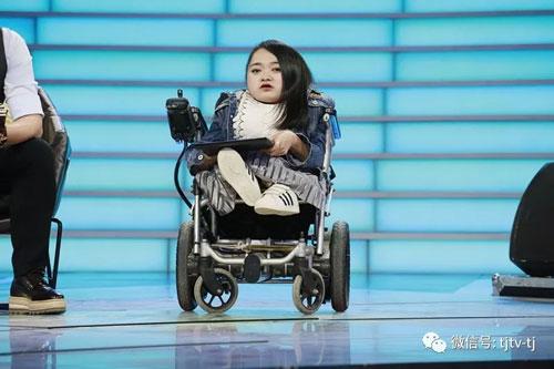 非你莫属20181119,李奕慧,李龙丹,许方东,孙亮亮