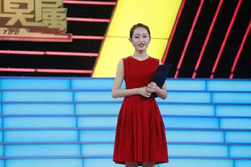 非你莫属20181202视频,冀晓岚,冯民兴,刘志勇,元彰