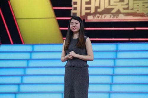 非你莫属20181209视频,王西贝,唐龙,王天艺,严格阳