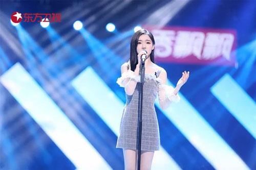 中国梦之声下一站传奇20181216,男队惊艳演绎丑八怪