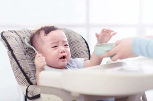 健康之路20190129,张忠德,对药帮娃调脾胃,孩子消积食,甄氏健脾饮