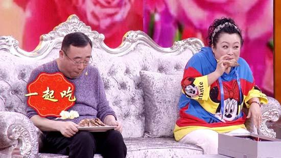 养生堂20190208,郭立新,那威,谁是我甜蜜的负担,糖尿病