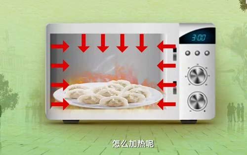 健康之路20190214,赵金垣,健康传言你中招了吗1,用微波炉会致癌?
