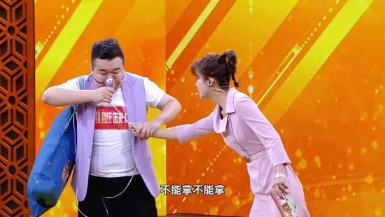 养生堂20190315,丁荣晶,用缺氧对抗缺血,冠心病,心梗