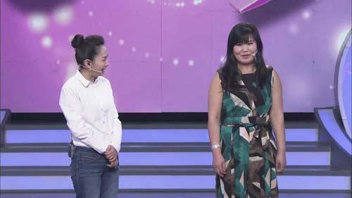 门当户对20190325视频,张春梅,张燕,梁秀平,赵计生,明术廷