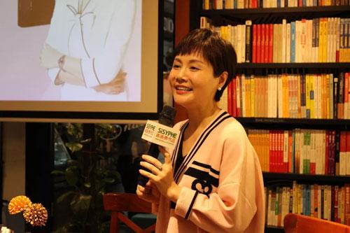 一站到底20190415视频,李筱懿,向华,任自豪,周涛