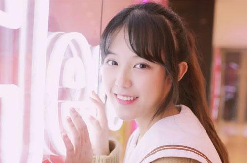 一站到底20190422视频,唐小咪,黄洁莉,善丹卓玛,龚裕阳