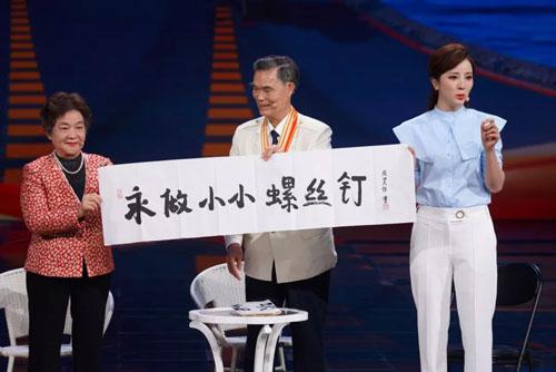 回声嘹亮20190425,庆祝人民海军成立70周年特别节目