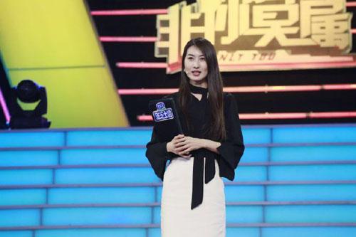 非你莫属20190513视频,徐洋,刘涛,刘杨,孙海