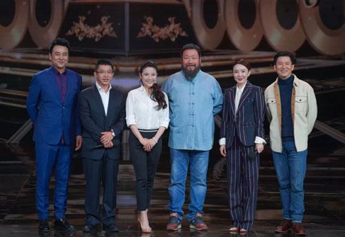 回声嘹亮20190523,王小骞,颜丙燕,牟玄甫,好妹妹乐队