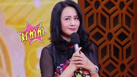 养生堂20190608,曹颖,王玉英,有种出汗很伤身,气血两虚