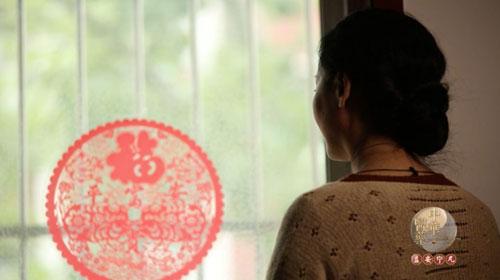 中华医药20190608,肾病三十年,哪种感冒容易诱发肾病