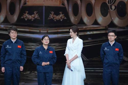 回声嘹亮20190613,月亮姐姐,李丹阳,林萍,刘之冰
