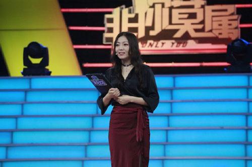非你莫属20190616视频,王星,陈磊,张矿娥,张文超