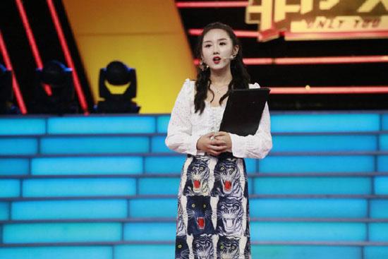 非你莫属20190826视频,李梓铭,杨博森,易鑫鹏,刘倩男