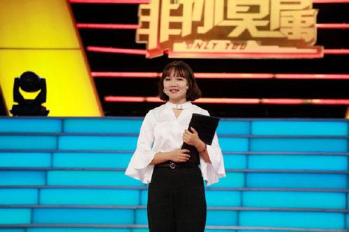非你莫属20190902视频,黄研,于富江,方兴平,叶雷