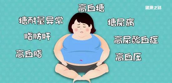 健康之路20190920,孟化,减肥有术,三种减肥秘籍