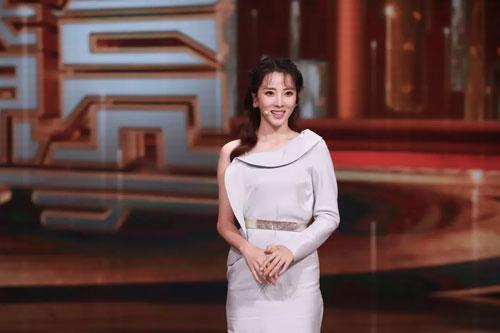 回声嘹亮20191211,歌唱家刘秉义揭秘歌曲《我为祖国献石油》