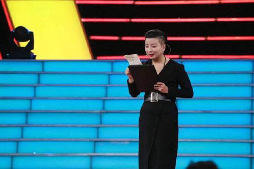 非你莫属20200119视频,张永会,张洋,李爽,姜健